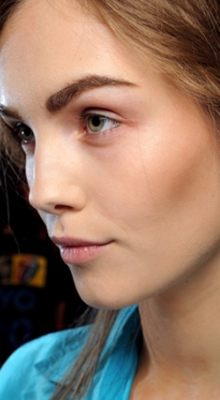 make-up aramiu
