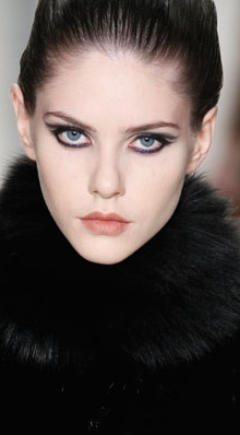 eyeliner Chado Ralph Rucci