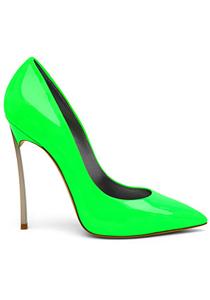 Красивые Туфли На Высоком Каблуке Фото 2014