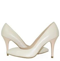 pantofi albi2