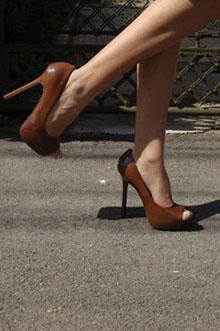 pantofi zega.ro
