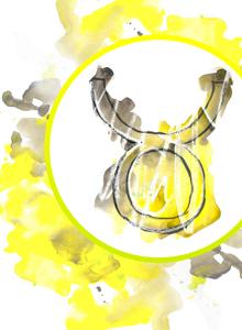zodiac taur