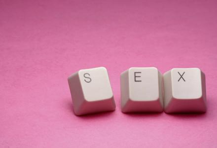 durere sex