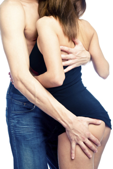 sex in timpul menstruatiei
