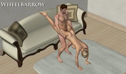 zodia capricorn si sexul