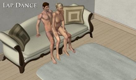 zodia si sexul