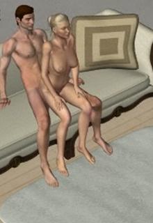 orgasm clitoridian
