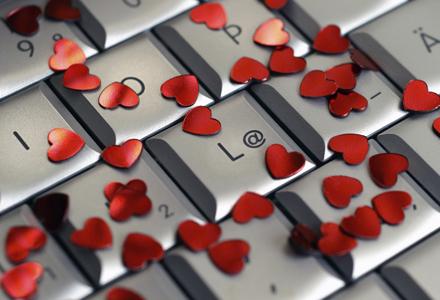 Dating Femeie cauta femeie Cum sa intalne? ti un om serios pe Internet
