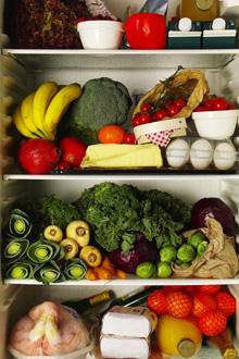 dieta anti cancer