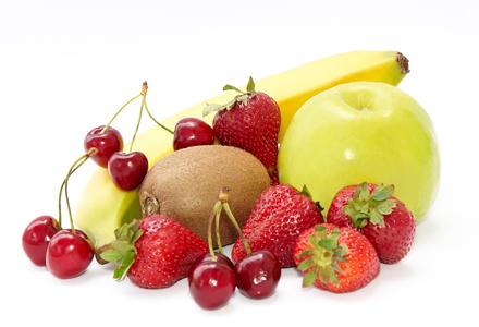 dieta in insuficienta renala