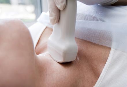 noduli tiroidieni