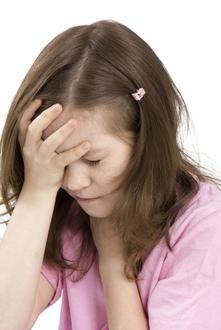 Sanatoriu barnaul tratamentul artrozei