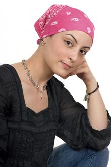 chimioterapie