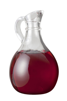 otet de vin rosu