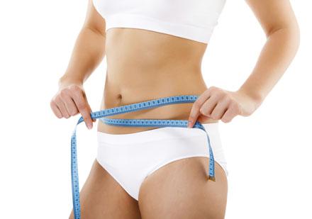 metabolismul la femei