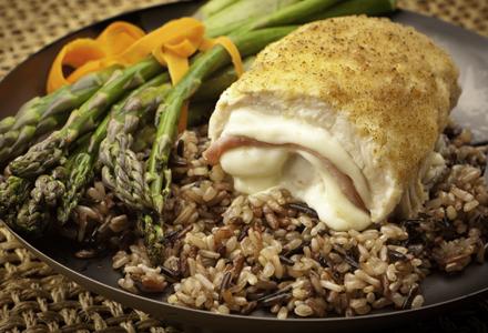 mancare cu proteine
