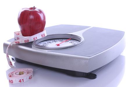 alimentatie dieta