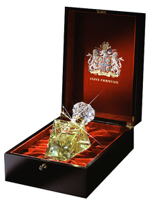 Cele Mai Scumpe Zece Parfumuri Din Lume