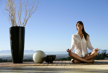 tehnici de meditatie