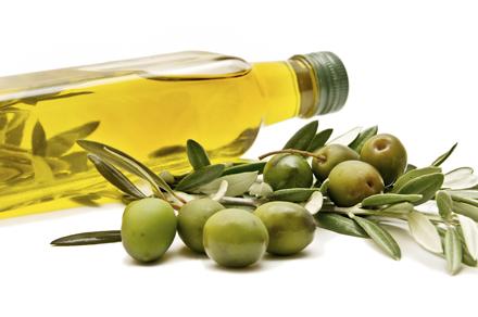dieta cu ulei de masline