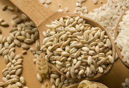 diete slabit recomandate nutritionisti si diete