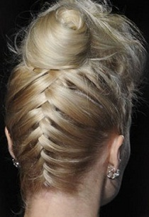 french back braid2