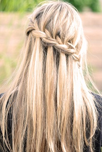waterfall braid2