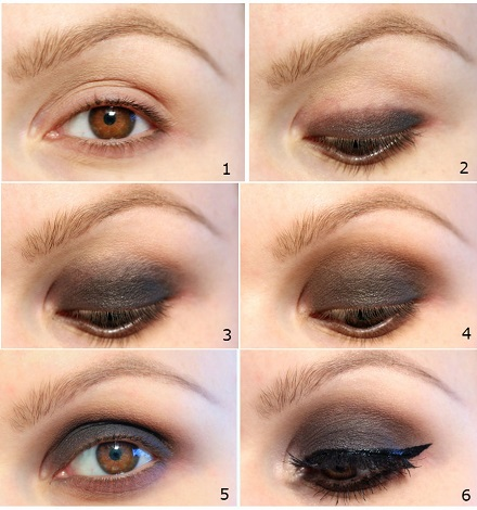 smoky_step_by_step