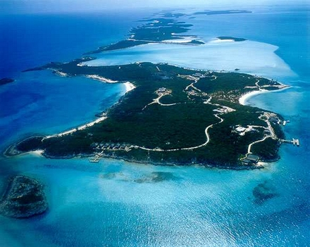 destinatii vacanta exotic lux plaja