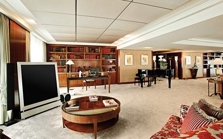 vacanta lux cel mai scump hotel elvetia
