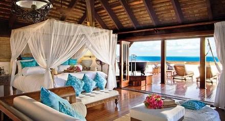 vacanta de vis destinatii lux soare plaja insula