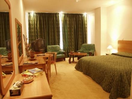 hotel palm beach mamaia litoral 2011 cazare