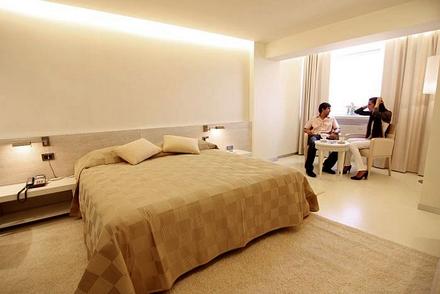 hotel vega mamaia 5 stele litoral cazare 2011