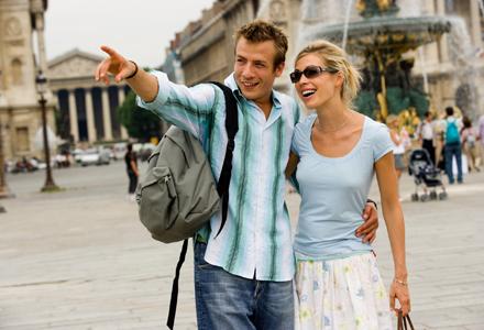 vacanta europa low-cost destinatii turistice calatorie