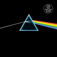 cel mai vandut album pink floyd the dark side of the moon