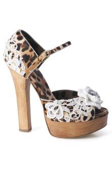 Pantofi Dama 2011 Online