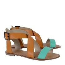 sandale plate2