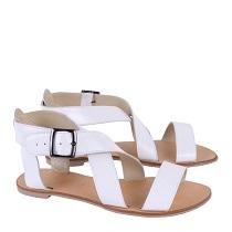 sandale1