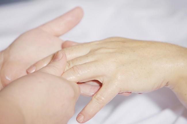 Tratament pentru osteoartrita unguentului articula?iei genunchiului