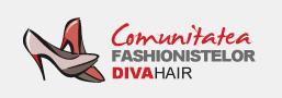 Comunitatea fashionistelor