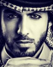 Cum sa intalne? ti un barbat arab