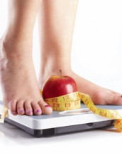 7 fructe care te ajută să arzi grăsimea de pe abdomen