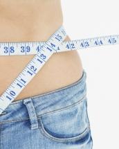 shaperul talie ajută să piardă în greutate
