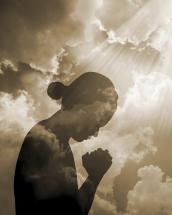 dating și rugăciune