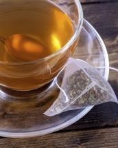 cele mai bune ceaiuri de slabit