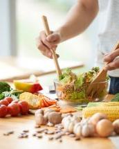 25 de rețete ușoare pentru cină din 5 ingrediente