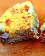 Top 13 reţete de sandvişuri delicioase, pentru o gustare rapidă și cu gust