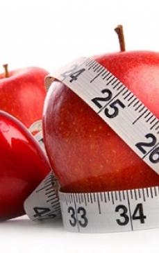 dieta ketogenica pe zile