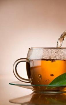ceai de galbenele indicatii si contraindicatii