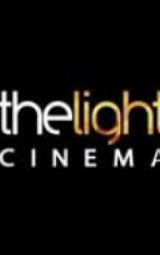 The Light Cinema - tu ai trait experienta 6D?